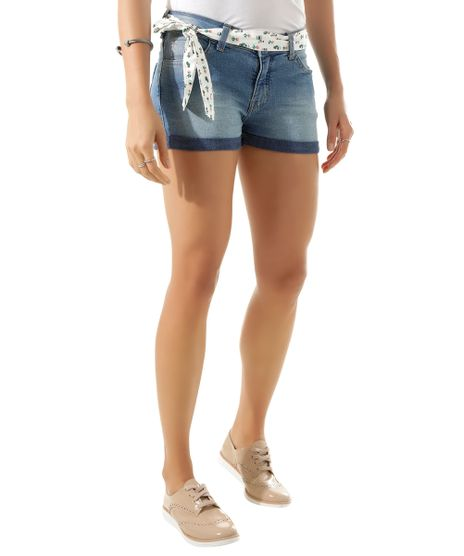Short-Jeans-com-Bandana-Azul-Claro-8434770-Azul_Claro_1