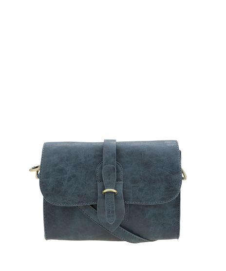 Bolsa-Transversal-Azul-Escuro-8327767-Azul_Escuro_1