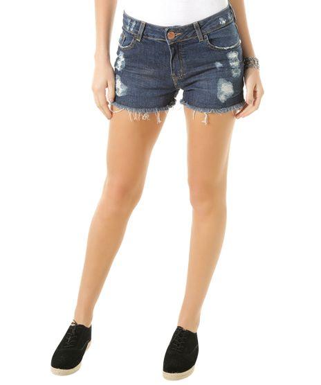Short-Jeans-Reto-Azul-Medio-8373431-Azul_Medio_1