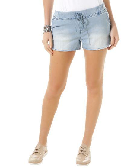 Short-Jeans-Azul-Claro-8430408-Azul_Claro_1