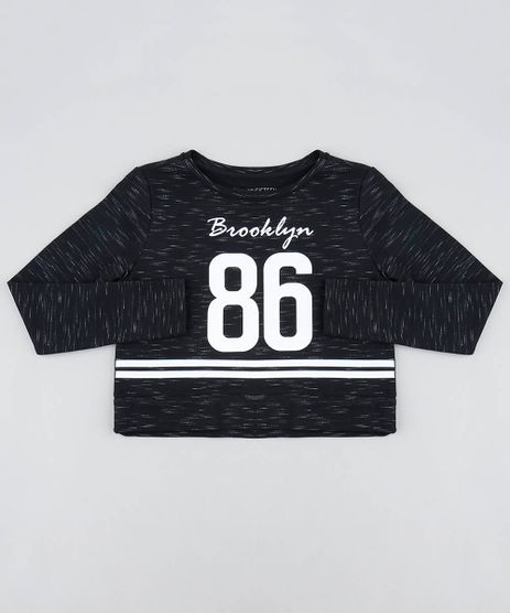 Blusao-Infantil-Cropped--Brooklyn--em-Moletom-Preto-9457399-Preto_1