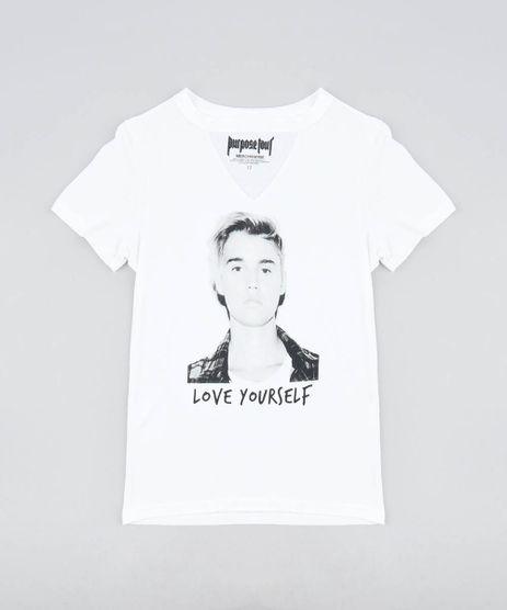 Blusa-Infantil-Choker-Justin-Bieber-Manga-Curta-Off-White-9441304-Off_White_1