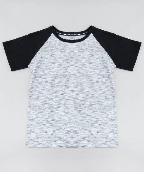 Camiseta-Infantil-Raglan-Manga-Curta-Gola-Careca--Cinza-Mescla-9464363-Cinza_Mescla_1