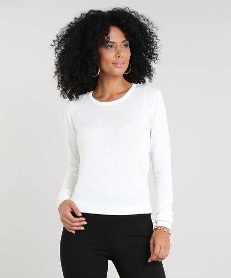 Sueter-Feminino-em-Trico-com-Bordado-Off-White-9335861-Off_White_1