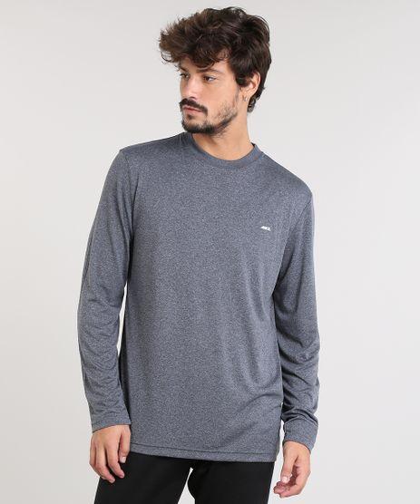 Camiseta-Masculina-Esportiva-Ace-Basica-Manga-Longa-Gola-Careca-Cinza-Mescla-Escuro-9345396-Cinza_Mescla_Escuro_1