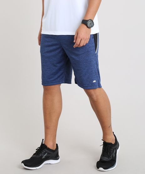 Bermuda-Masculina-Esportiva-Ace-com-Recorte-Azul-9444853-Azul_1