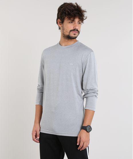 Camiseta-Masculina-Esportiva-Ace-Basica-Manga-Longa-Gola-Careca-Cinza-Mescla-Claro-9345396-Cinza_Mescla_Claro_1