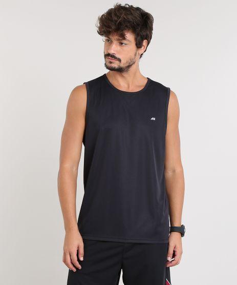 Regata-Masculina-Esportiva-Ace-Basica-Gola-Careca-Preta-9446453-Preto_1
