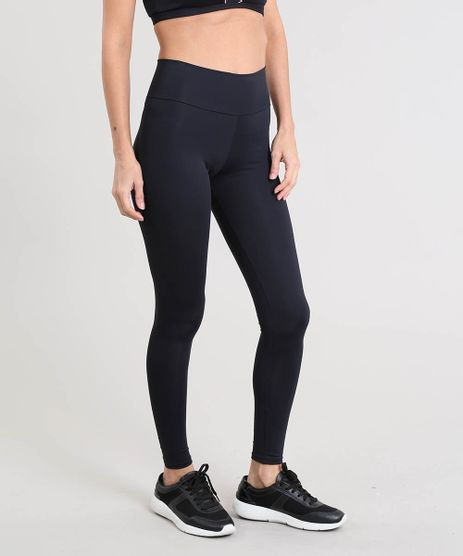 Calca-Legging-Feminina-Esportiva-Ace-Basica-Cos-Largo-Preta-519631-Preto_1