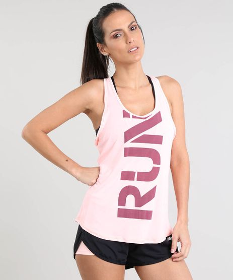 Regata-Feminina-Esportiva-Ace--Run--Decote-Nadador-Rosa-Claro-9400450-Rosa_Claro_1