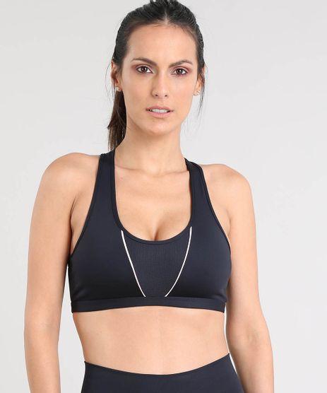 Top-Feminino-Esportivo-Ace-com-Recorte-Decote-Nadador-Preto-9400129-Preto_1