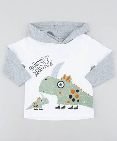 Camiseta-Infantil-com-Estampa-de-Dinossauro-Manga-Longa-e-Capuz-Off-White-9428861-Off_White_1