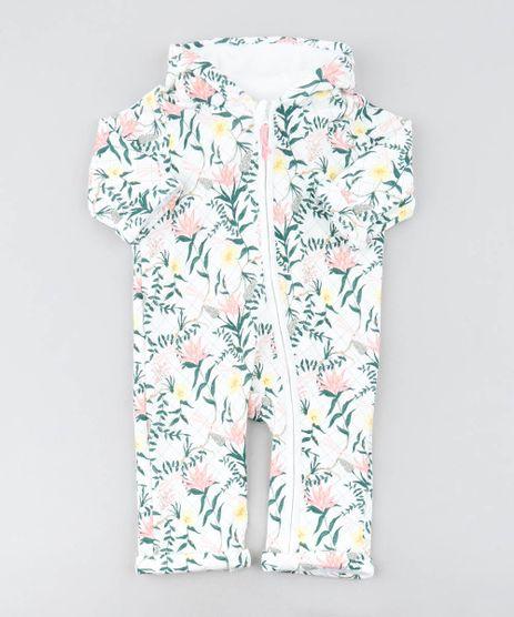 Macacao-Infantil-Estampado-Floral-com-Capuz-Off-White-9205060-Off_White_1