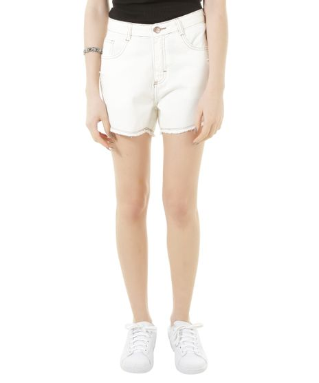 Short--Off-White-8447021-Off_White_1
