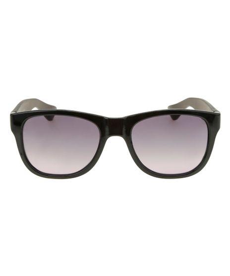 Oculos-Quadrado-Oneself-Preto-8407630-Preto_1