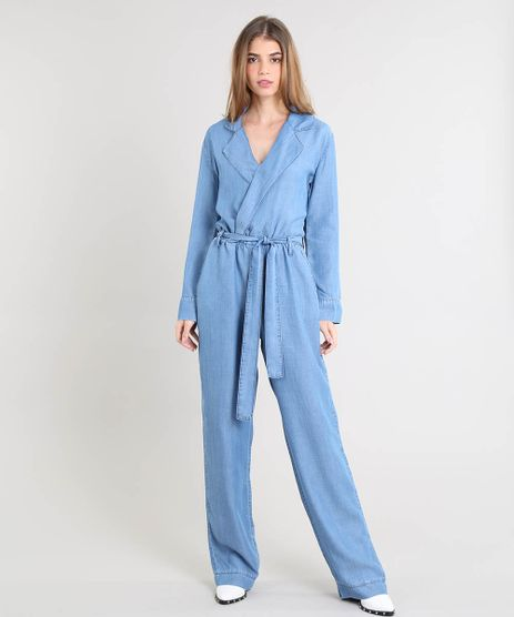Macacao-Jeans-Feminino-Mindset-Transpassado-Manga-Longa-Azul-Medio-9563344-Azul_Medio_1