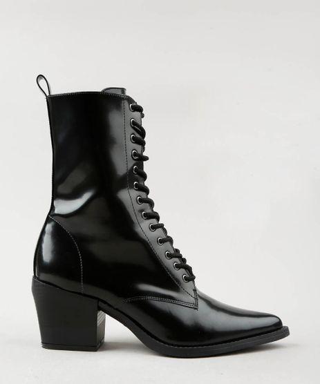 1acf9d7ab0a3 Botas Femininas: Modelos de Cano Curto, Longo, Over the Knee |C&A
