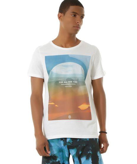 f7020c9ffc Camisetas em Moda Masculina - Moda Praia – ceaoutlet