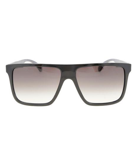 58a2a08df Oculos-Quadrado-Oneself-Preto-8407611-Preto_1