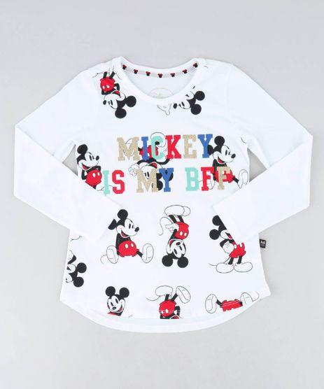 Blusa-Infantil-Mickey-Manga-Longa-Decote-Redondo-Off-White-9406602-Off_White_1