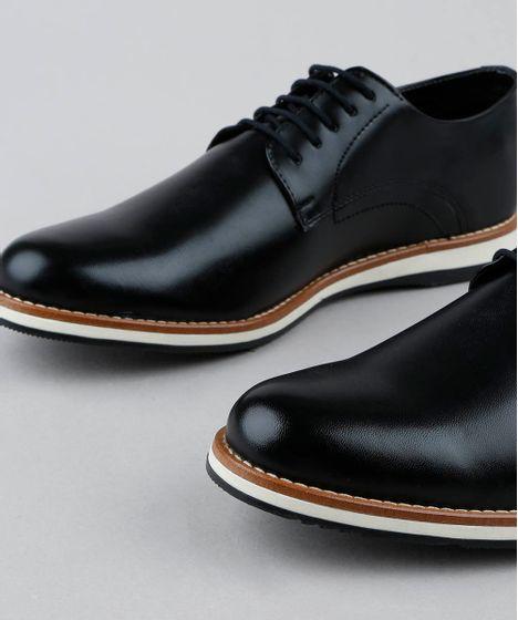 onde comprar sapato social masculino
