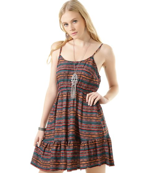 Vestido-Estampado-Etnico-Azul-Petroleo-8366437-Azul_Petroleo_1