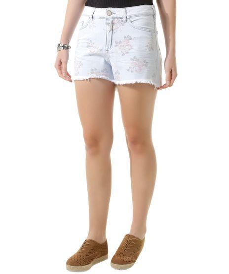 Short-Hot-Pant-Jeans-com-Bordado-Azul-Claro-8456737-Azul_Claro_1