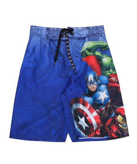 Bermuda-Os-Vingadores-Azul-8395416-Azul_1