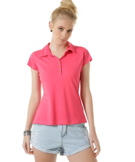 Polo-Basica-Pink-8329202-Pink_1