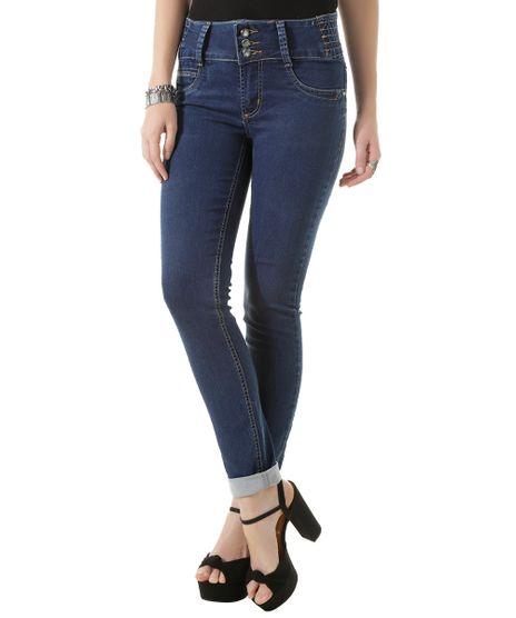 Calca-Jeans-Skinny-Sawary-Azul-Medio-8365641-Azul_Medio_1
