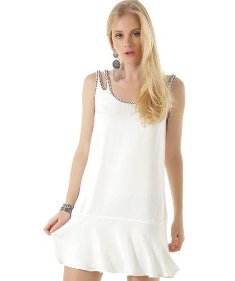 Vestido-com-Bordado-Branco-8366397-Branco_1