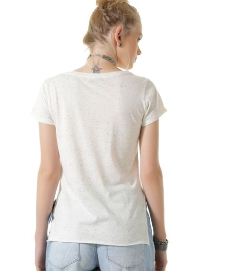 //www.cea.com.br/blusa-botone--felling-good--off-white-8444568-off_white/p