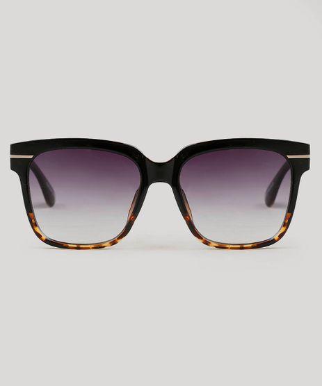 Oculos-de-Sol-Feminino-Quadrado-Oneself-Preto-9542981-Preto_1