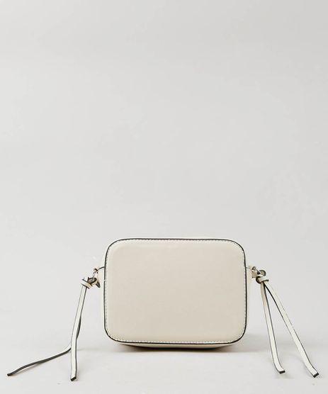 Bolsa-Feminina-Transversal-Pequena-com-Tachas-Off-White-9381292-Off_White_1