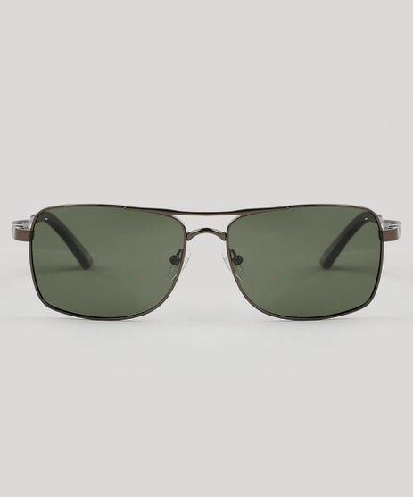 Oculos-de-Sol-Masculino-Quadrado-Oneself-Preto-9543000-Preto_1