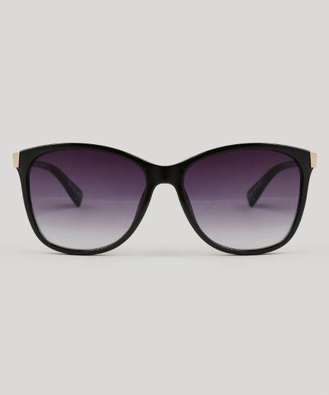 Oculos-de-Sol-Feminino-Quadrado-Oneself-Preto-9542972-Preto_1