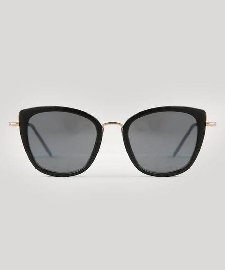 Oculos-de-Sol-Feminino-Quadrado-Oneself-Dourado-9543009-Dourado_1