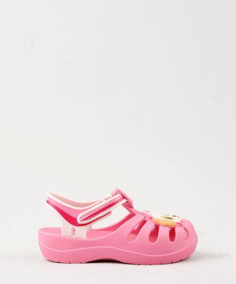 Sandalia-Infantil-Grendene-Patrulha-Canina-Skye-Rosa-9512718-Rosa_1
