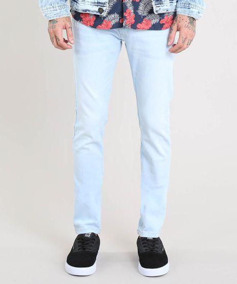 Calca-Jeans-Masculina-Skinny-Azul-Claro-9473827-Azul_Claro_1
