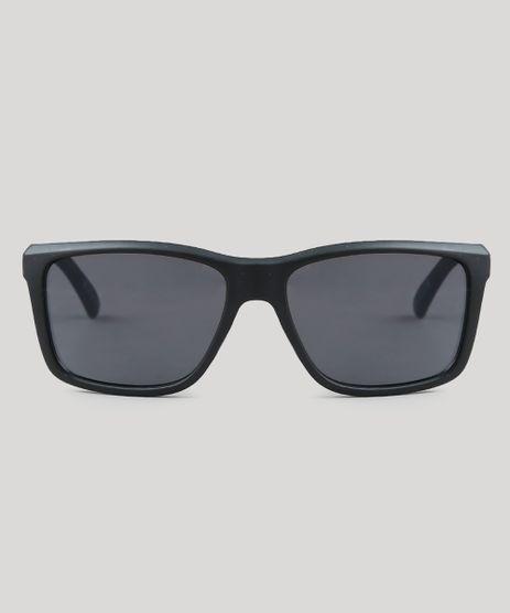 Oculos-de-Sol-Quadrado-Masculino-Oneself-Preto-9541718-Preto_1
