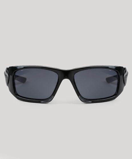 Oculos-de-Sol-Quadrado-Masculino-Oneself-Preto-9540996-Preto_1