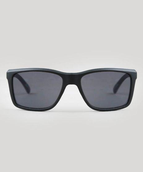 Oculos-de-Sol-Quadrado-Masculino-Oneself-Preto-9541721-Preto_1