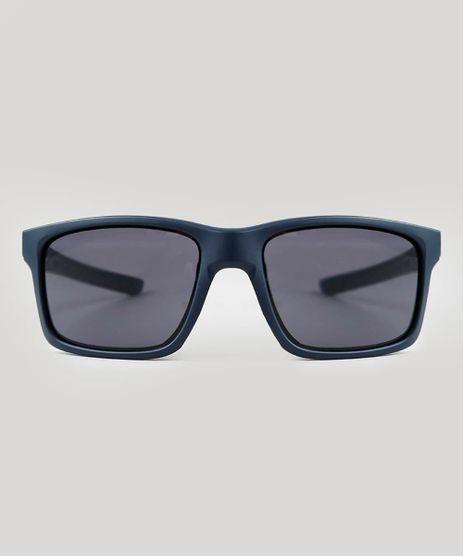 Oculos-de-Sol-Quadrado-Masculino-Oneself-Azul-Marinho-9541020-Azul_Marinho_1
