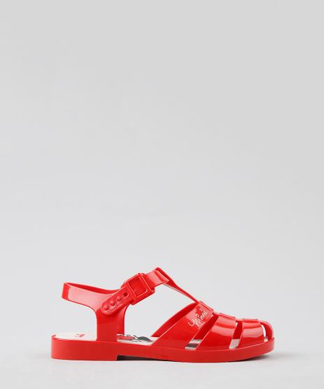 Sandalia-Infantil-Grendene-Minnie-Vermelha-9512029-Vermelho_1