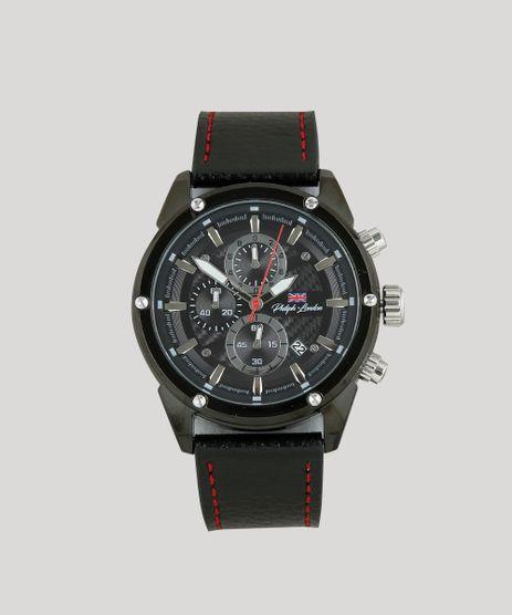 Relogio-Cronografo-Philiph-London-Masculino---PL80077612M-Preto-9532511-Preto_1