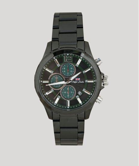 Relogio-Cronografo-Philiph-London-Masculino---PL80082613M-Preto-9532815-Preto_1