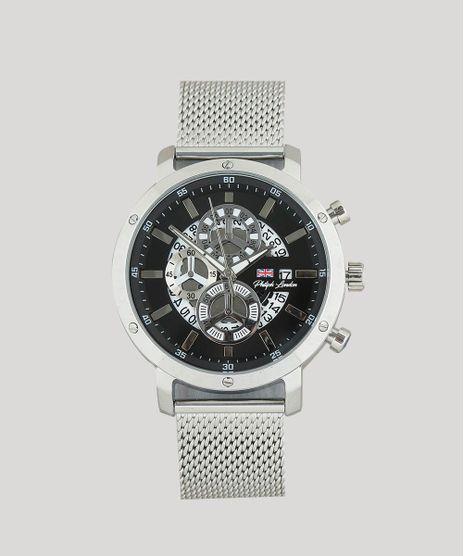 Relogio-Cronografo-Philiph-London-Masculino---PL80081623M-Prateado-9532523-Prateado_1