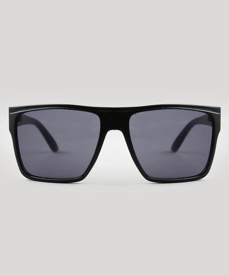 Oculos-de-Sol-Quadrado-Masculino-Oneself-Preto-9541005-Preto_1