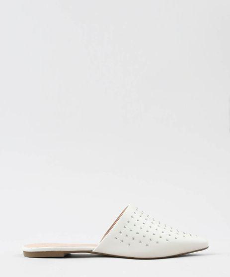 0ffa142588 Moda Feminina - Calçados - Sapatilhas Sintético – cea
