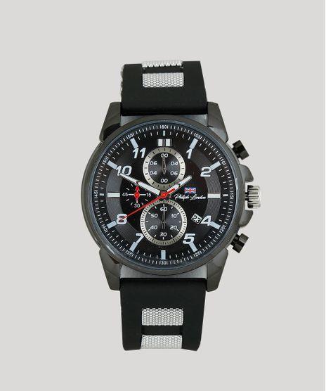 Relogio-Cronografo-Philiph-London-Masculino---PL80088619M-Preto-9532541-Preto_1